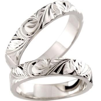 海外並行輸入正規品 結婚指輪 メンズ プラチナ900, バイク用品パーツのゼロカスタム 63d536a8