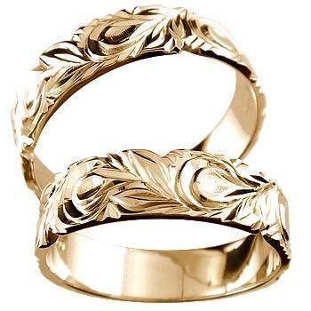 正規通販 結婚指輪 レディース 指輪 ピンクゴールドK10, 共榮水産 3728ce4b