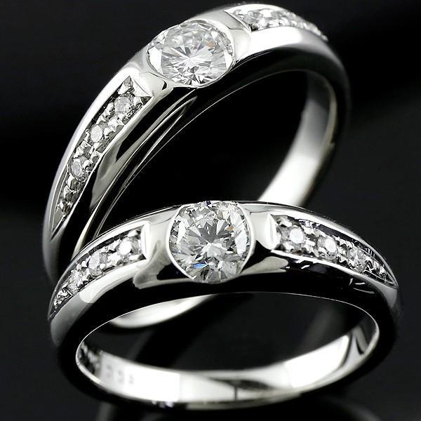 セール 登場から人気沸騰 結婚指輪 レディース レディース 指輪 ダイヤ 鑑定書付き ダイヤモンド ホワイトゴールドk18 VS 結婚指輪 18金 ダイヤ, 貝塚市:cc9d39de --- airmodconsu.dominiotemporario.com