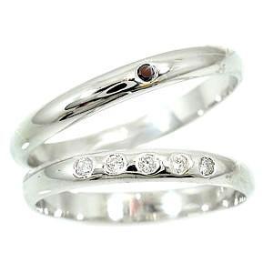 セール 登場から人気沸騰 結婚指輪 レディース 指輪 結婚指輪 プラチナ ダイヤモンド ダイヤモンド プラチナ ブラックダイヤモンド ダイヤ, 白峰村:a9bad63e --- airmodconsu.dominiotemporario.com