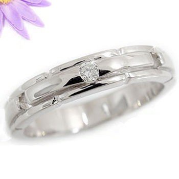 安い割引 リング 指輪 レディース ダイヤモンド プラチナ ダイヤモンド ダイヤ, リチャード(ブランド、コスメ) 6d802350