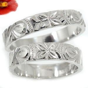 格安SALEスタート! 結婚指輪 レディース 指輪 プラチナ ダイヤ ダイヤモンド, 文房具の和気文具 a539e0f0