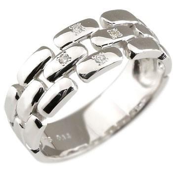 超特価激安 指輪 レディース 18金 リング ダイヤモンド リング ホワイトゴールドk18 18金 ダイヤモンド ダイヤ ダイヤ, だいずデイズ:371d7bbd --- airmodconsu.dominiotemporario.com