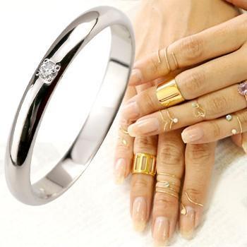 【お買得】 リング メンズ 18金 指輪 ダイヤ ダイヤモンド ホワイトゴールドk18 18金 指輪 ダイヤ, 倉敷文具RUKARUKA:8ce02efc --- airmodconsu.dominiotemporario.com