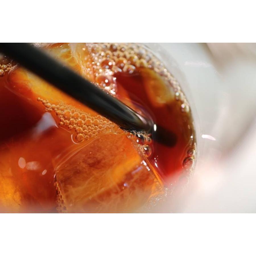 【水出しコーヒーギフト】2000|atsumicoffee