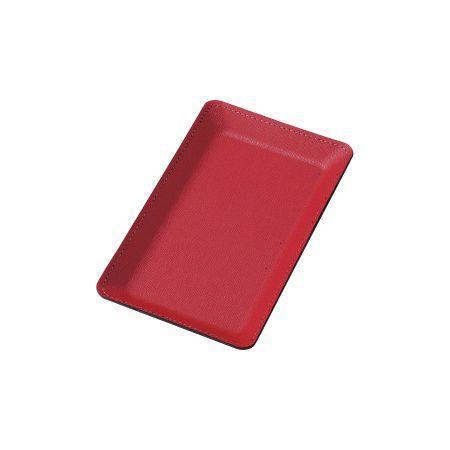 キャッシュトレイ レザータッチ・スマート・カルトン CT-131 会計用品 レジ用品|atta-v|04