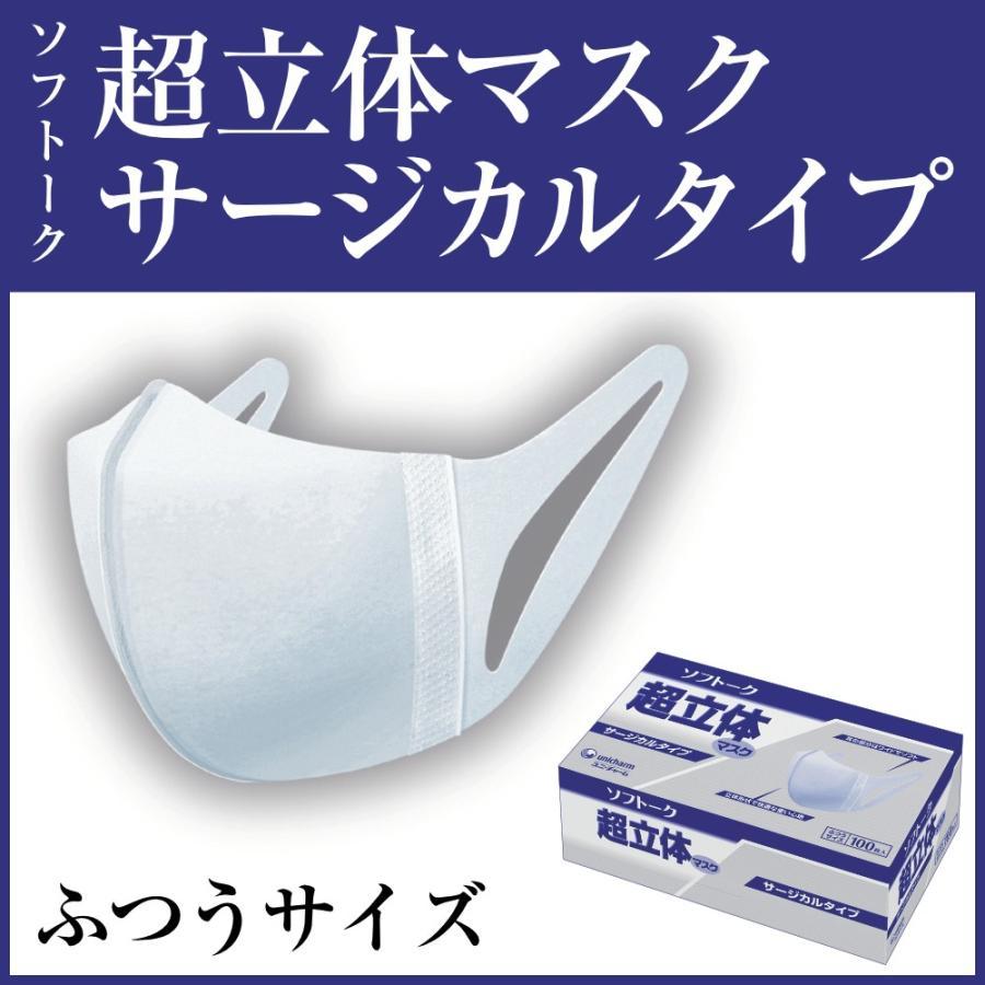 製 サージカル マスク 日本