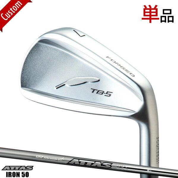 【カスタム】フォーティーン FH FORGED V1 ウェッジ マットブラック仕上げ Dynamicゴールド 95 シャフト装着仕様_#FH1フォージド#Dynamicゴールド95