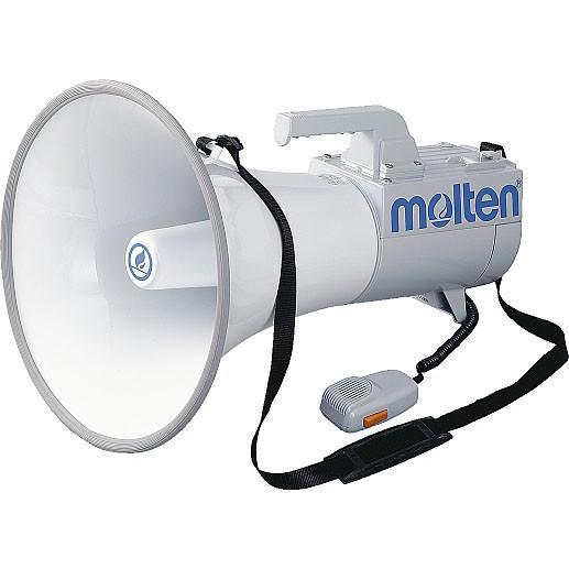 [molten]モルテン メガホン30W (EP30P)[取寄商品]