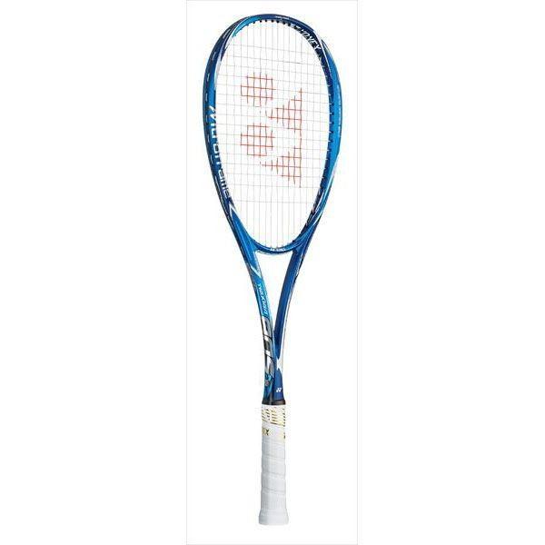 【絶品】 [YONEX]ヨネックス ソフトテニスラケット ネクシーガ80S ※フレームのみ (NXG80S)(506) インフィニットブルー[取寄商品], ミューティ b3737d5e