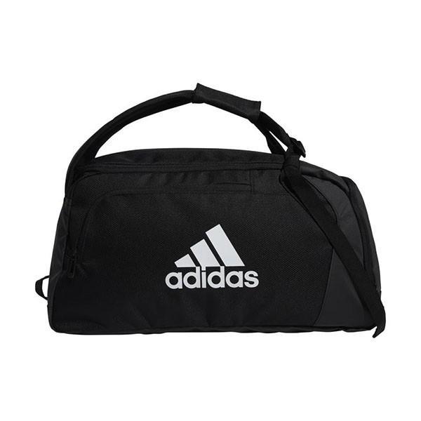 [adidas]アディダス イーピーエス ダッフルバッグ 35 (GMB29)(FK2266)ブラック|auc-aspo