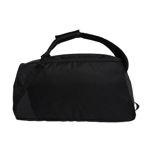 [adidas]アディダス イーピーエス ダッフルバッグ 35 (GMB29)(FK2266)ブラック|auc-aspo|02