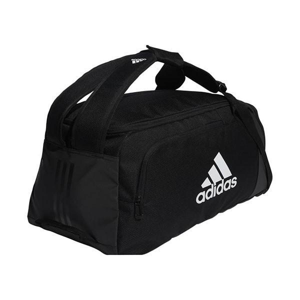[adidas]アディダス イーピーエス ダッフルバッグ 35 (GMB29)(FK2266)ブラック|auc-aspo|03