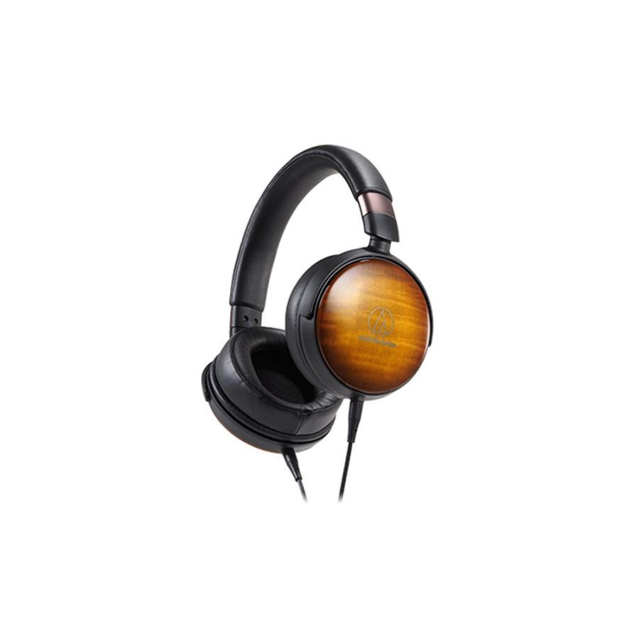 安い割引 audio-technica - ATH-WP900(密閉ダイナミック型・ポータブルヘッドホン)【在庫有り即納】, 水着ショップ アクアフェアリー:a21a9ebb --- grafis.com.tr