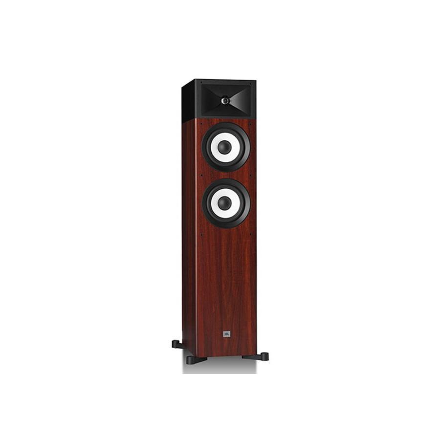 JBL - STAGE A180/W(フロアスタンドスピーカー・1本)【在庫有り即納】 audio-ippinkan