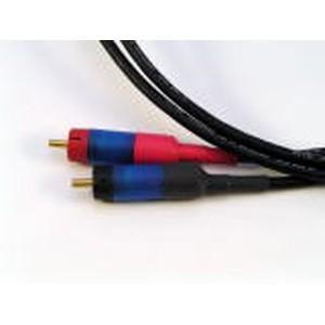 新版 S S/A-LAB/A-LAB - HLS-MarkIII(1.0m)(RCA・ペア) -【メーカー取寄商品・納期を確認後、ご連絡いたします】, フクオカマチ:798ea05b --- grafis.com.tr