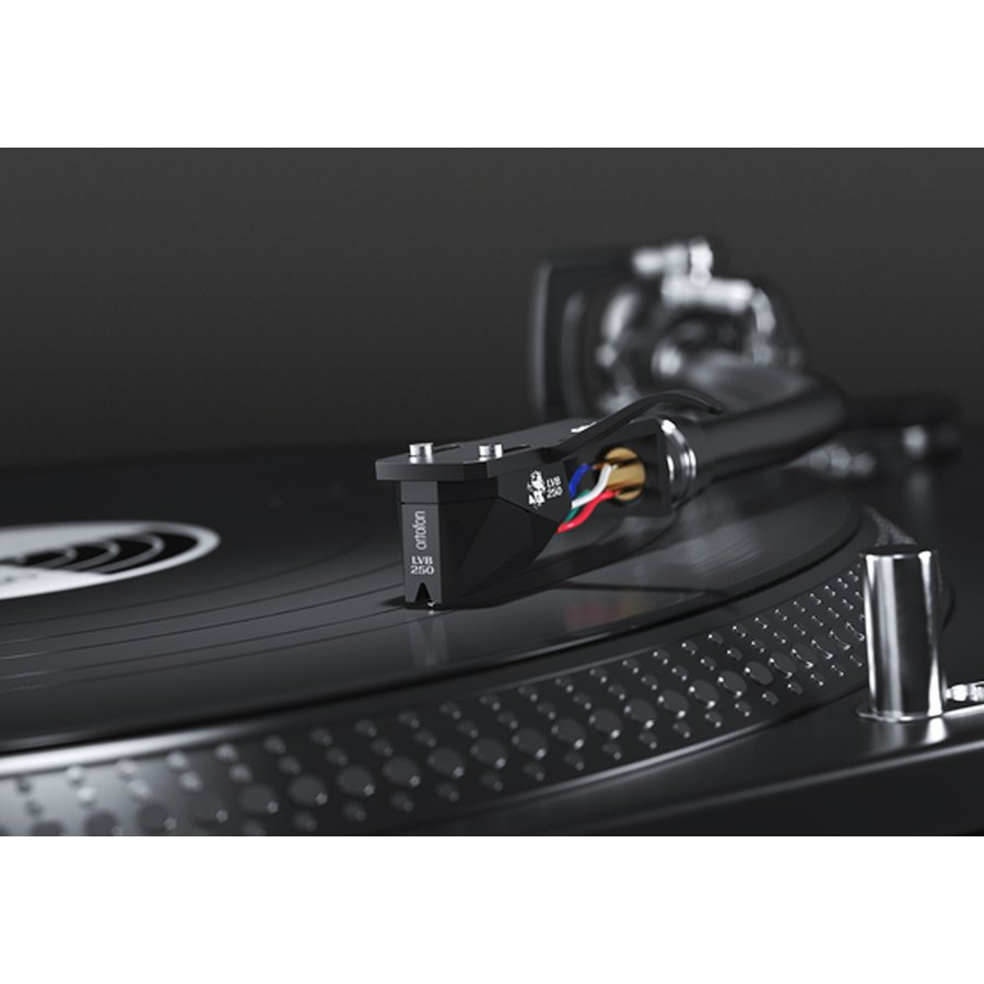 ortofon - 2M Black LVB 250(MMカートリッジ/ベートーヴェン生誕250周年記念モデル)【3月下旬発売予定?ご予約受付中】|audio-ippinkan|04
