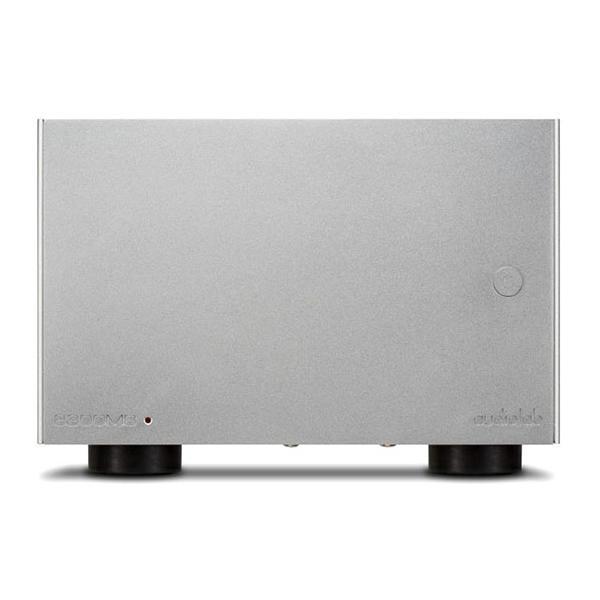 audiolab 8300MB モノラルパワーアンプ(1台) オーディオラボ 【075】|audioshop