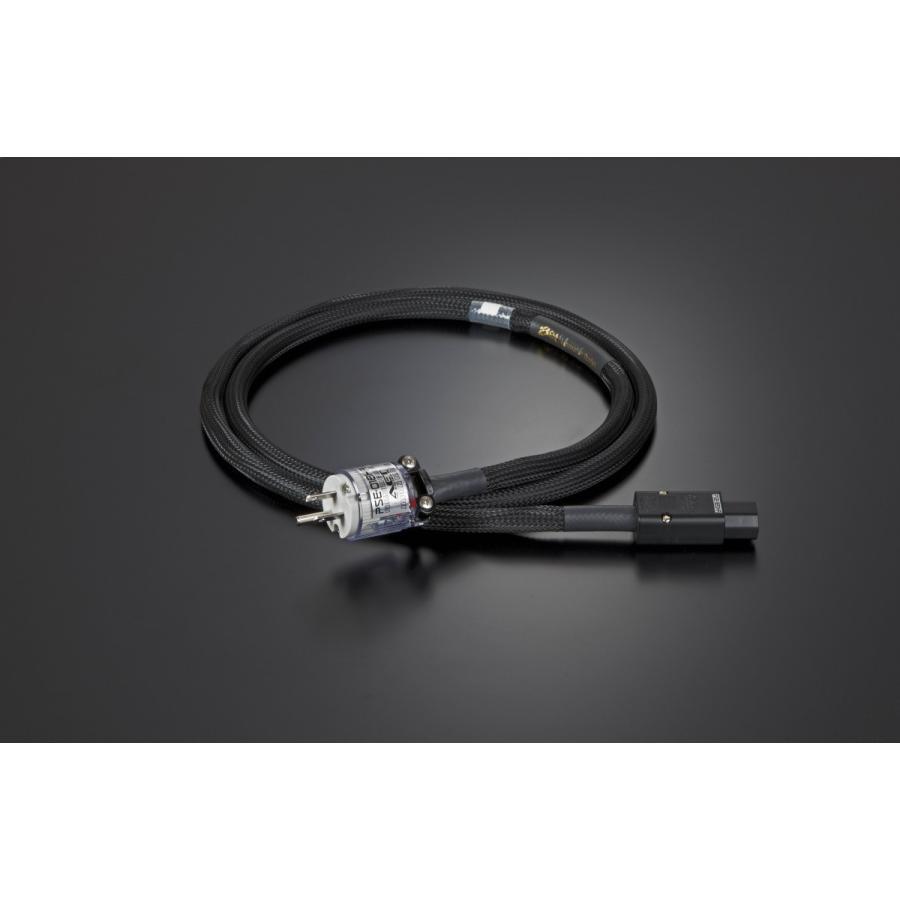 大人気の AET 電源ケーブル 電源ケーブル TSD-HP AC AET 1.8m 1.8m, ソロキャンプ&テントのSmile Mart:7e22c6ea --- grafis.com.tr