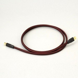 激安正規  KRIPTON (クリプトン) KRIPTON USBケーブル (クリプトン) 2.0m UC-HR 2.0m, IGUSAWORLD:4991fd87 --- grafis.com.tr