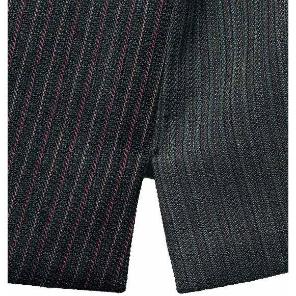 マオカラーベスト メンズ ホテル制服 ソムリエ ギャルソン コンシェルジュ レストラン フォーマルユニフォーム FV1011M|aupres-uniform|11
