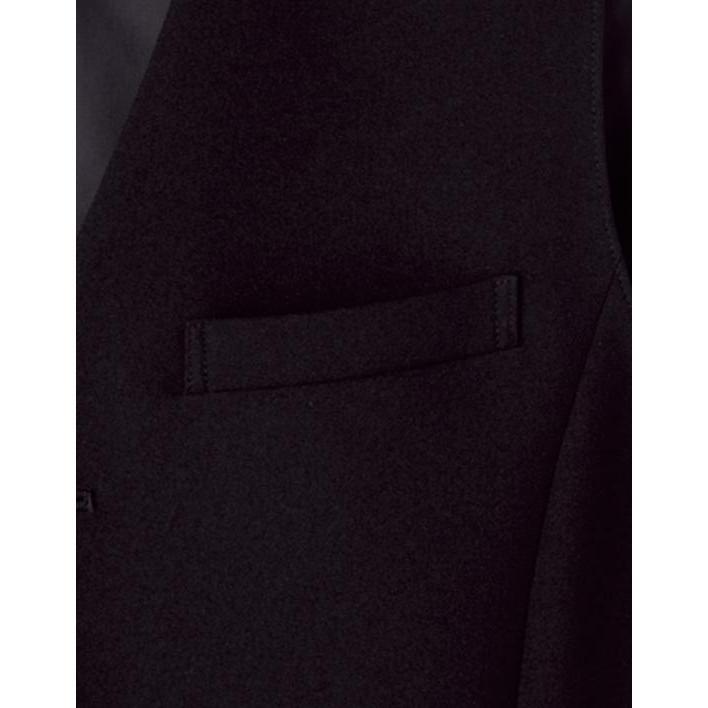 フォーマルベスト バーテンダーベスト 社交ダンス ホテル制服 コンシェルジュ フォーマルユニフォーム FV1700U|aupres-uniform|11