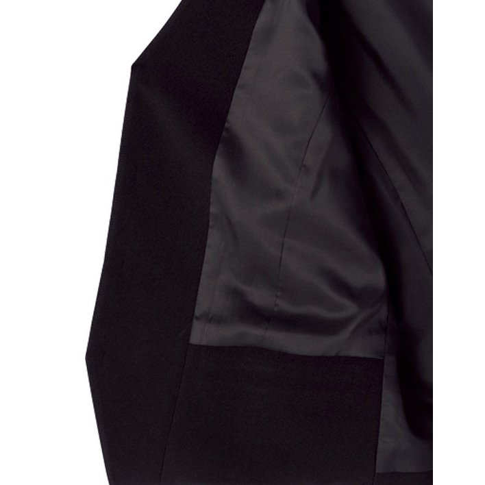 フォーマルベスト バーテンダーベスト 社交ダンス ホテル制服 コンシェルジュ フォーマルユニフォーム FV1700U|aupres-uniform|10