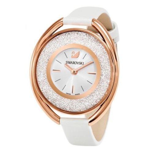 品質が 腕時計 スワロフスキー レディース Swarovski Quartz Women