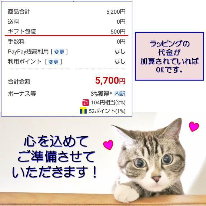 ブレスレット レディース スワロフスキー キャットパープル 猫 ネコ 紫 18Kローズゴールドメッキ 長さ15.5cm+4cm  可愛い シンプル 送料無料 秋冬 aurora-and-oasis 14