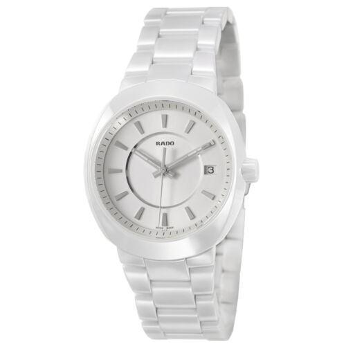魅力的な価格 腕時計 Watch ラドー レディース レディース Rado Women's Quartz Watch Women's R15519102, 常陸太田市:f43b00f3 --- airmodconsu.dominiotemporario.com