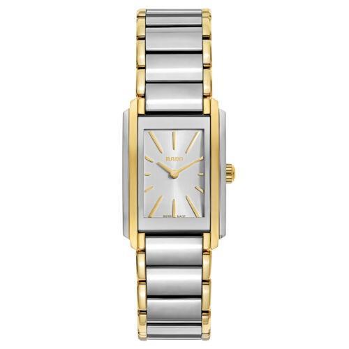 夏セール開催中 MAX80%OFF! 腕時計 ラドー Watch レディース 腕時計 Rado Rado Women's Quartz Watch R20212103, フルッティ ディ ボスコ(バッグ):f8de1baf --- airmodconsu.dominiotemporario.com