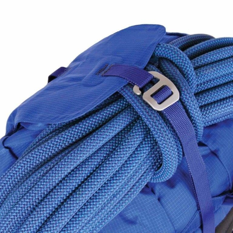 【ブルーアイス BLUEICE】 ドラゴンフライ2 18L (バックパック/ザック/リュック/クライミング/登山) auroralodge 14