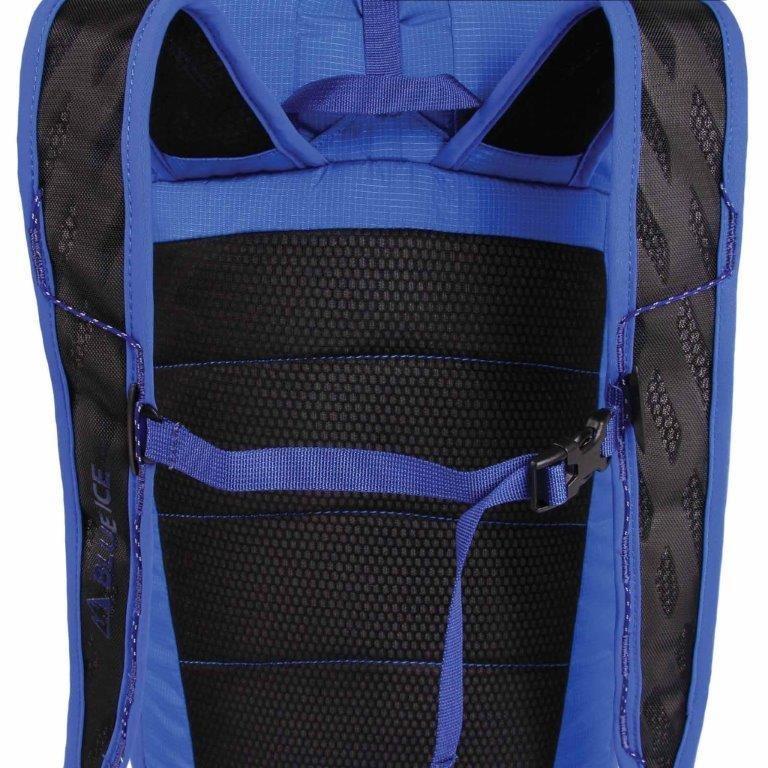 【ブルーアイス BLUEICE】 ドラゴンフライ2 25L (バックパック/ザック/リュック/クライミング/登山)|auroralodge|12