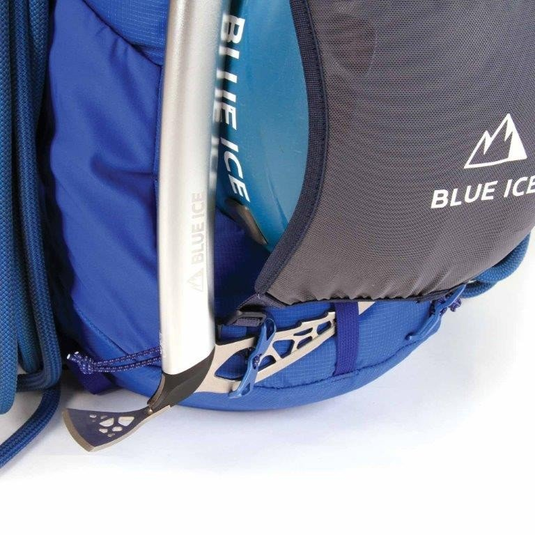 【ブルーアイス BLUEICE】 ドラゴンフライ2 25L (バックパック/ザック/リュック/クライミング/登山)|auroralodge|08