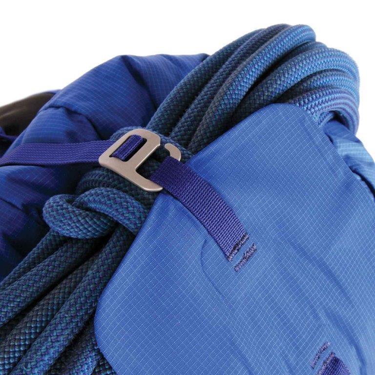 【ブルーアイス BLUEICE】 ドラゴンフライ2 25L (バックパック/ザック/リュック/クライミング/登山)|auroralodge|10