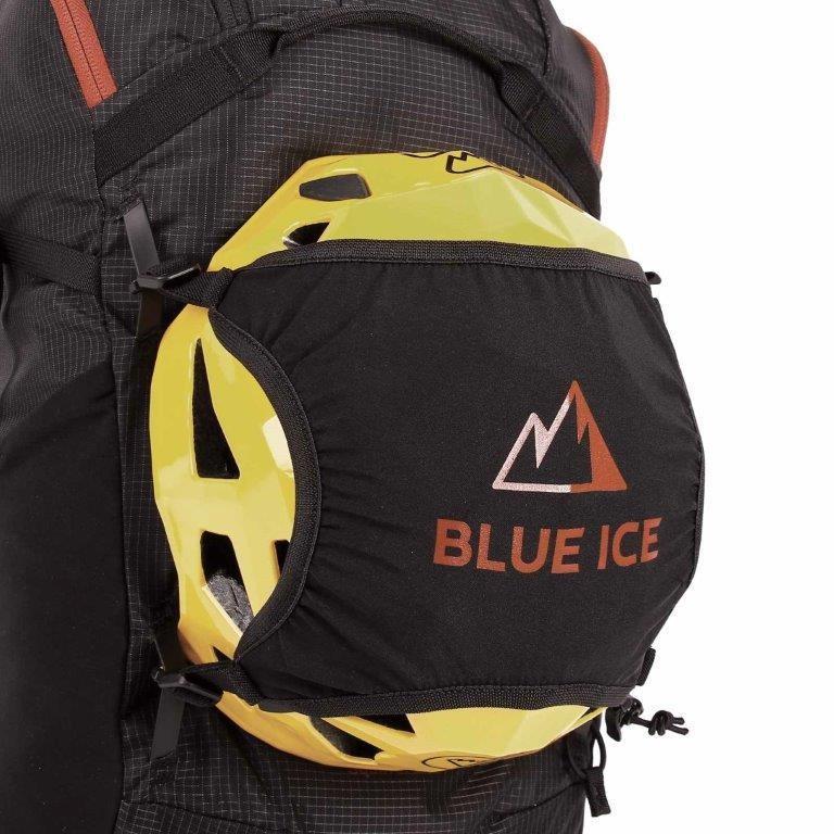 【ブルーアイス BLUEICE】スクアロウ22L (バックパック/ザック/リュック/クライミング/登山)|auroralodge|09