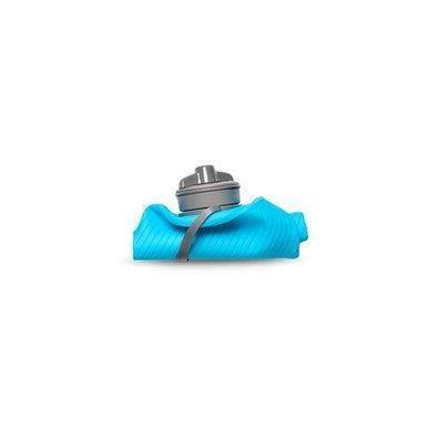 【ハイドラパック HydraPak】フラックスボトル 1L_マリブブルー (水筒/ウォーターボトル) auroralodge 02