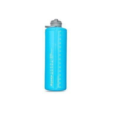 【ハイドラパック HydraPak】フラックスボトル 1.5L_マリブブルー (水筒/ウォーターボトル)|auroralodge|02