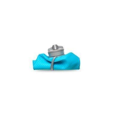 【ハイドラパック HydraPak】フラックスボトル 1.5L_マリブブルー (水筒/ウォーターボトル)|auroralodge|03