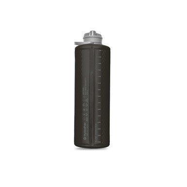 【ハイドラパック HydraPak】フラックスボトル 1.5L_マンモスグレー (水筒/ウォーターボトル)|auroralodge|02