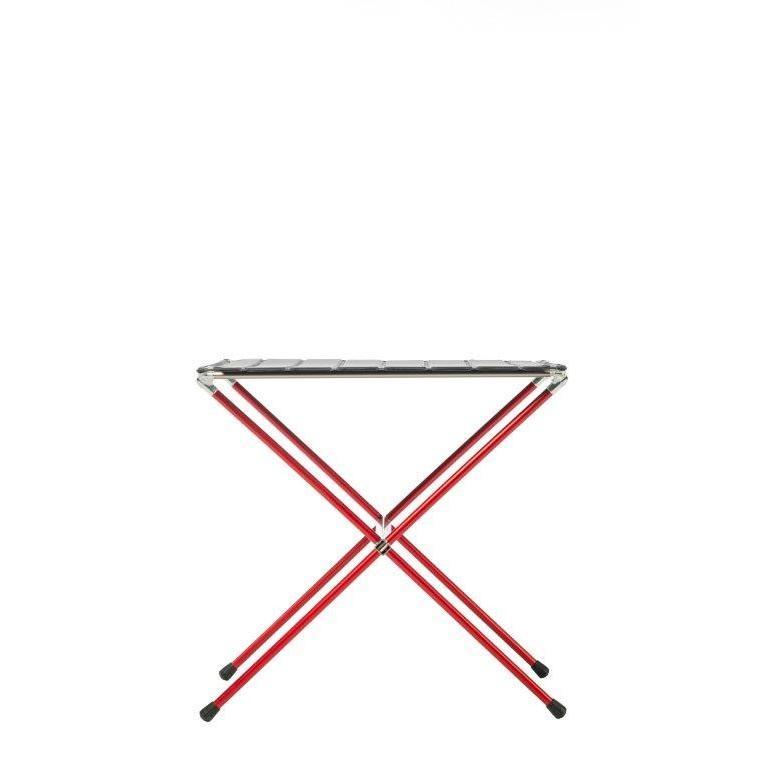 【ビッグアグネス Bigagnes】ソウルキッチン キャンプテーブル (キャンプテーブル/ファニチャー/軽量)|auroralodge|04