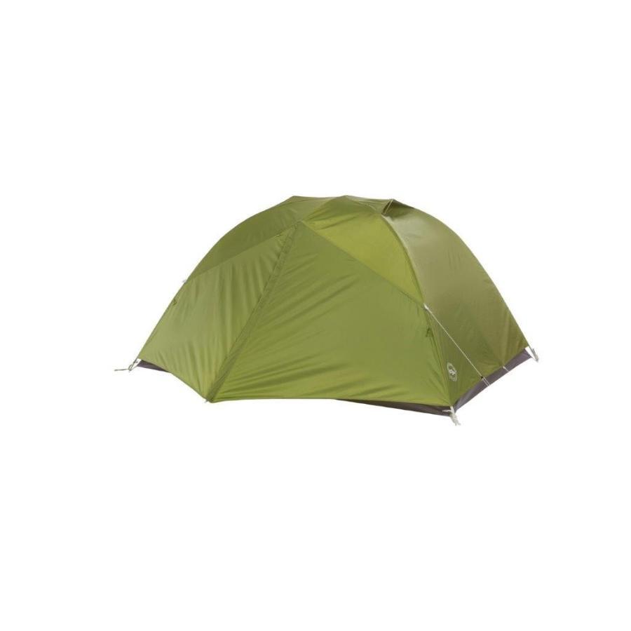 【ビッグアグネス Bigagnes】ブラックテイル 3 (軽量テント/ハイキング/トレッキング/キャンプ)|auroralodge|02