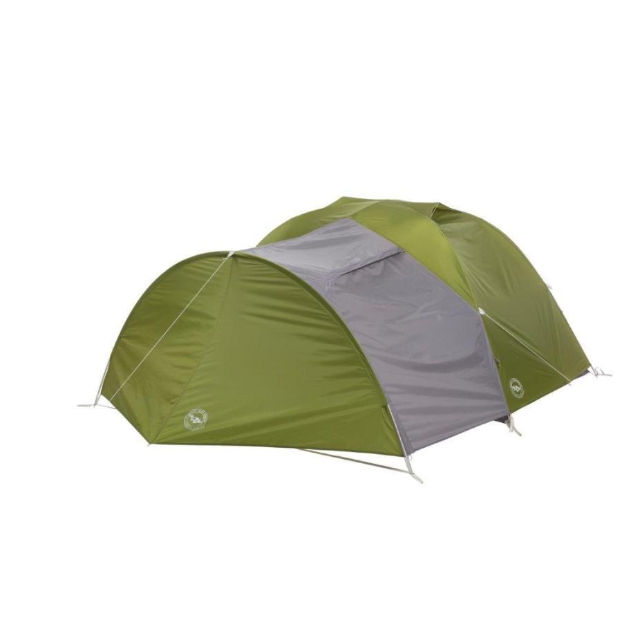 【ビッグアグネス Bigagnes】ブラックテイル 2 ホテル (軽量テント/ハイキング/トレッキング/キャンプ)|auroralodge|02