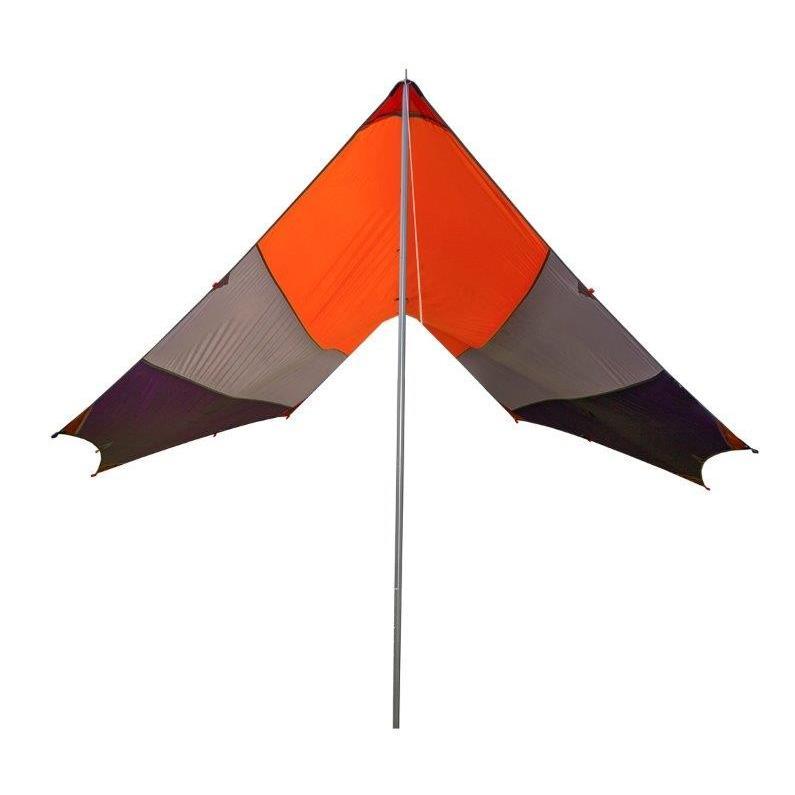 【ビッグアグネス Bigagnes】ディープクリークタープL (キャンプ/タープ/シェルター)|auroralodge|03