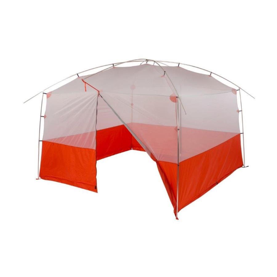 【ビッグアグネス Bigagnes】シュガーローフキャンプ (キャンプ/タープ/シェルター/蚊帳)|auroralodge|04