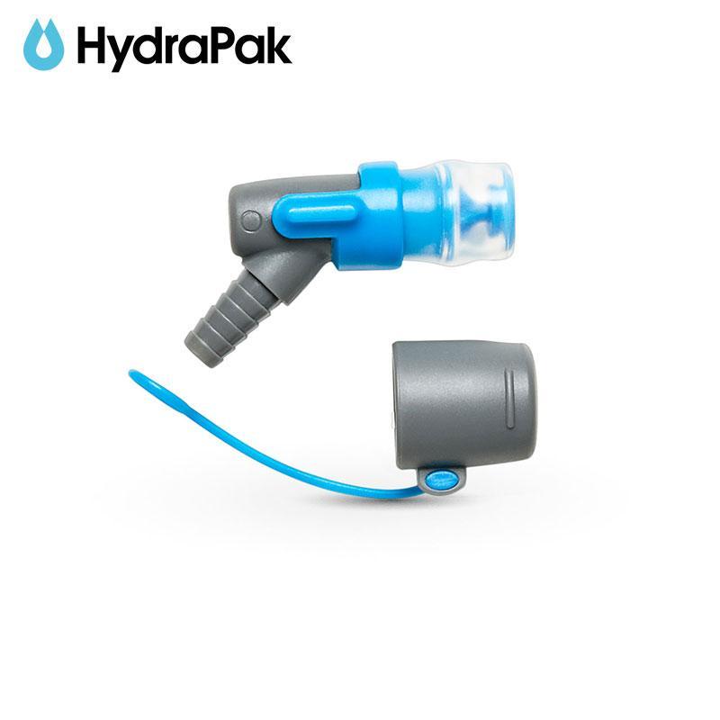【ハイドラパック HydraPak】ブラスター バイトバルブ (ハイドレーションアクセサリ)|auroralodge