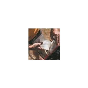 【ハイドラパック HydraPak】シェイプシフト 2L_クリア (ハイドレーション/リザーバー)|auroralodge|04