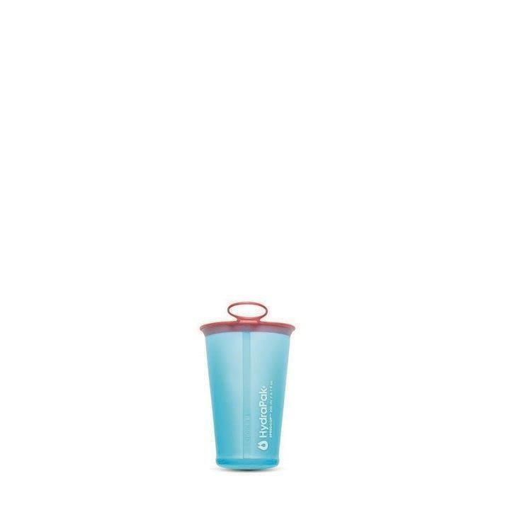 【ハイドラパック HydraPak】スピードカップ 200ml  BL_2P (エイド用カップ)|auroralodge|02