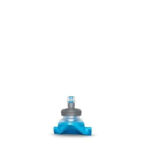 【ハイドラパック HydraPak】ウルトラフラスク 500ml_マリブブルー (ランニングボトル)|auroralodge|03