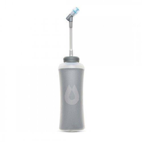 【ハイドラパック HydraPak】ウルトラフラスク IT 500ml_クリア (ランニングボトル) auroralodge 03